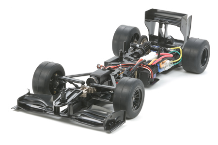 F104x1 F104w Gp Parts List
