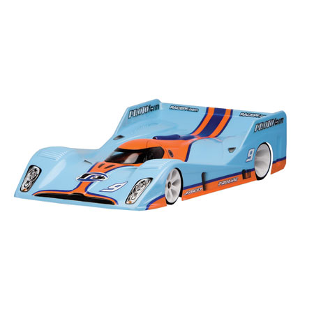 Vta Rc Cars For Sale
