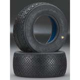 hpi blitz parts listjconcepts (3044 05) jconcepts bar codes sct 3 0x2 2 tire gold (2)