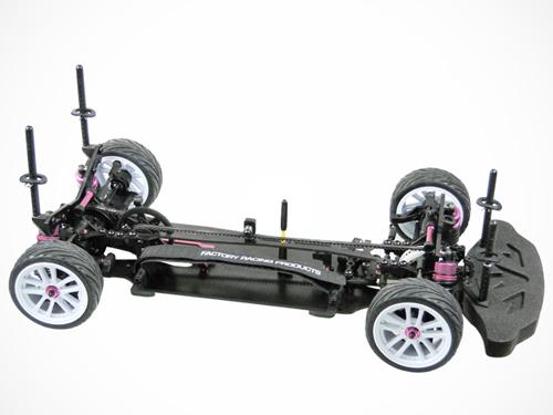 3RACING SAK-XS110E Gear Differential O-Ring Set 1//10 Sakura Sport XI