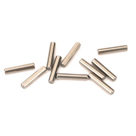 Tamiya 50594 Shaft 2x10mm 81//49//62 10